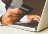 Due nigeriani estradati negli USA accusati di avere truffato online centinaia di milioni di dollari