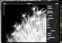 Adobe Photoshop per iPad ora scontorna bene anche gli oggetti più complessi