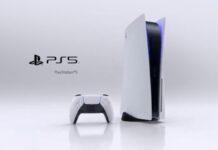 Sony forse limiterà il numero di Playstation 5 ordinabili