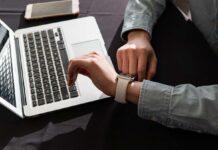 Apple oggetto di indagine a tutela dei consumatori in alcuni Stati USA