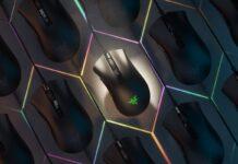 Razer Deathadder V2 Mini, il mouse Razer più venduto ora è piccolo e leggero
