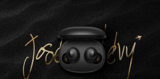 realme Buds Q, da realme e José Levy i nuovi auricolari true wireless super economici