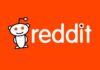 Anche l'app di Reddit copia senza motivo i dati incollati negli Appunti di iOS