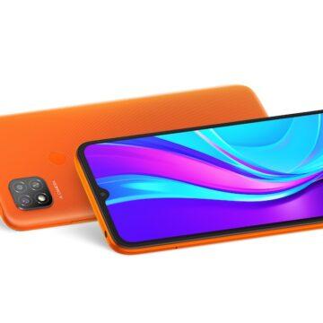 Xiaomi annuncia i nuovi Redmi 9, Redmi 9A e Redmi 9C