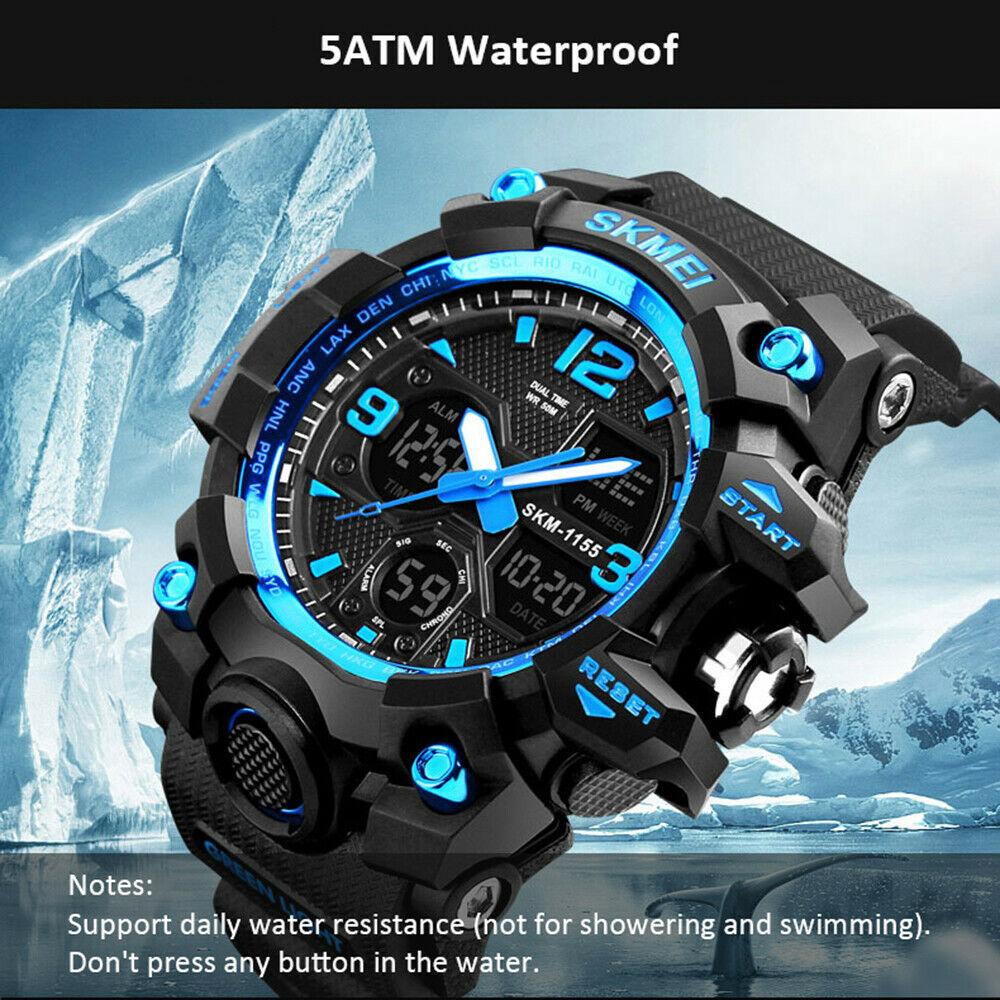 Smartwatch fitness e notifiche per tutte le tasche, si parte da appena 12 euro