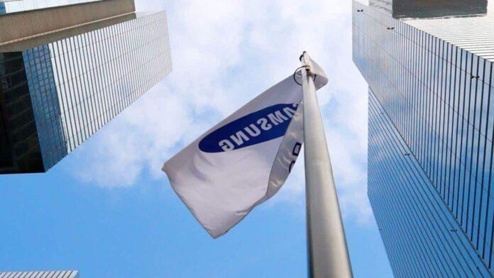 Samsung fa profitti anche durante il Coronavirus grazie ai chip