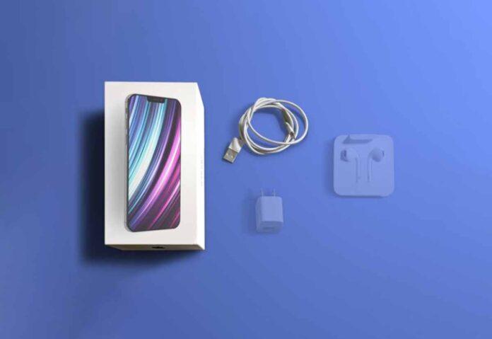 Nuova indiscrezione: futuri iPhone con package più sottile ma raffinato