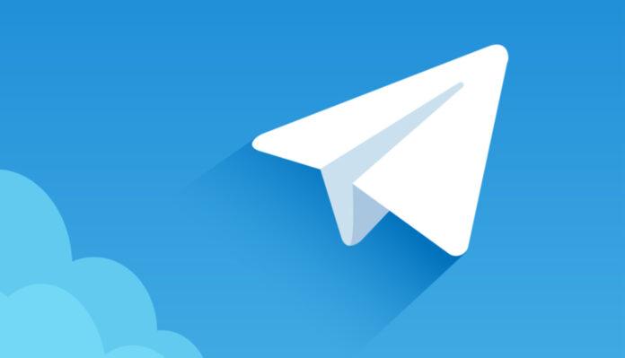 Telegram denuncia Apple all'antitrust dell'Unione Europea
