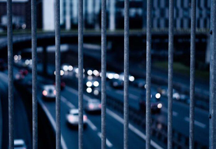 La mobilità a zero emissioni per proteggere l'ambiente e il clima