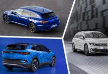 Anche la fabbrica Volkswagen di Emden si converte alla mobilità elettrica