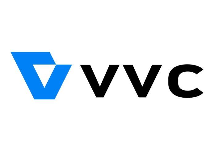 Lo standard video H.266 / VVC definito anche con il supporto di Apple