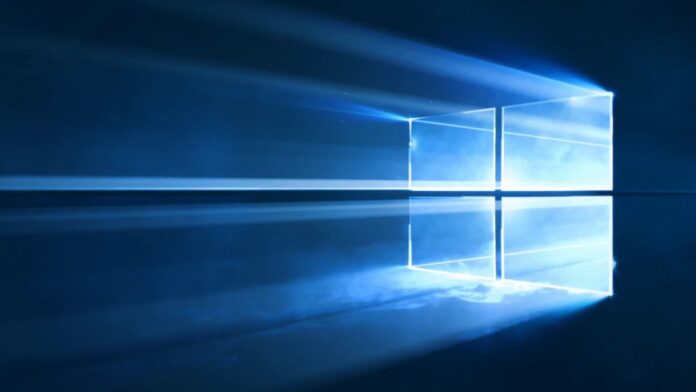 Microsoft Windows 10 Home a soli 11 € e sconto del 25% su Office e molti altri software