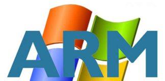 I Mac con ARM contribuiranno alla fine del duopolio Intel-Microsoft?