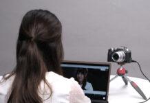 FUJIFILM rilascia la versione firmware X Webcam per macOS