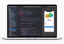 Apple, nuovi programmi di coding e risorse per insegnanti e studenti