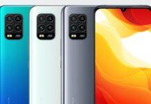 I migliori smartphone sotto i 300 Euro per l'estate 2020
