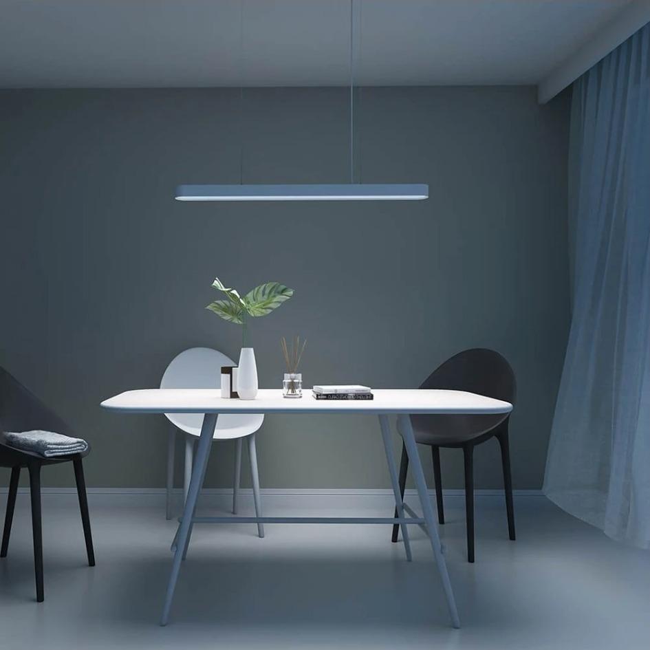 Yeelight Meteorite, al prezzo più basso di sempre la lampada a sospensione con doppia luce LED: solo 70 euro