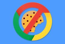 Google testa i sostituti per i cookie di terze parti