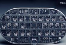 AirPower, prototipo smontato: ecco perché Apple non lo ha venduto