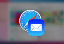 Apple mostra i requisiti per impostare browser e mail terze parti come predefinite su iOS 14atori