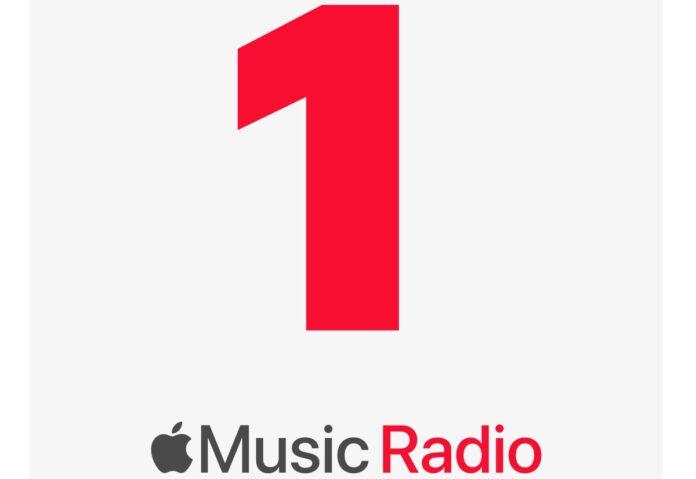Addio radio Beats 1, arrivano Apple Music 1, Apple Music Hits e Apple Music Country