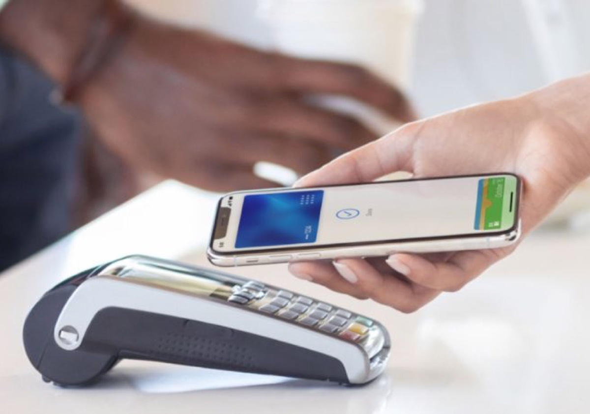 Apple Pay ora supporta ING in Italia