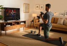 Apple lavora a Seymour, un abbonamento per fitness e allenamento