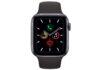 Minimo prezzo per Apple Watch 5: sconti nel carrello