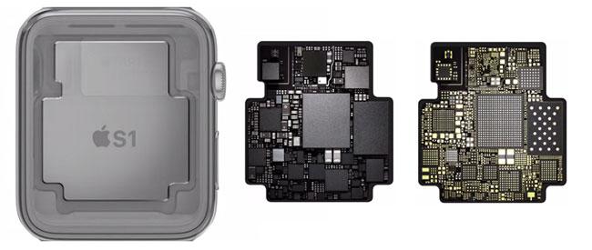 iPhone 5G sfrutterà tecnologie degli AirPods