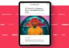 apple aggira i siti degli editori, apre gli articoli in apple news
