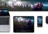 Apple, accordo pluriennale con la società di produzione di Leonardo DiCaprio