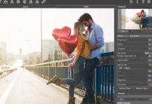 Con Akvis ArtSuite 17.5 decorazioni fotografiche infinite su Mac e PC