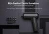 Il cacciavite elettrico Xiaomi tutto fare al presso più basso: offerta lampo a 36,97