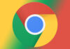 Chrome avviserà presto se un modulo web non è sicuro