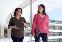 Apple, un programma di specializzazione per l'Intelligenza Artificiale e il Machine Learning
