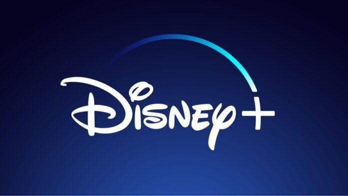 Mulan, il film sarà su Disney+ il 4 Settembre