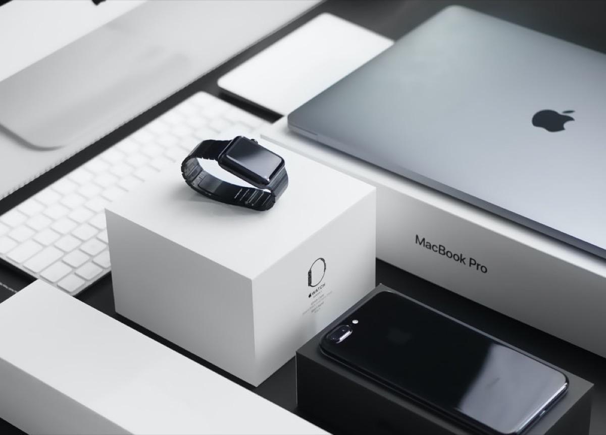 Si chiamerà Apple One il pacchetto di servizi in abbonamento Made in Cupertino