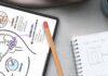 Sconto 10 Euro Back To School sulla pellicola Doodroo che trasforma iPad e Apple Pencil in carta e matita