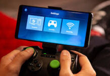 Giochi in streaming su Apple, ecco qual è il vero problema
