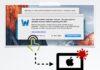 MacOS fuori controllo per una falla di sicurezza in Microsoft Office, ora risolta