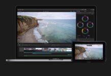 Final Cut Pro X si aggiorna per migliori flussi di lavoro e contenuti social media