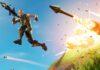 Fortnite espulso da App Store, Epic Games querela Apple