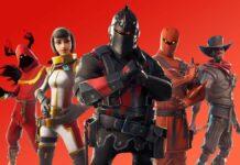 Apple ha chiuso l'account sviluppatore di Epic Games