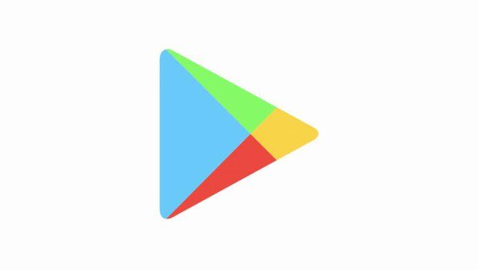Per Google Play Store scatta una denuncia per monopolio