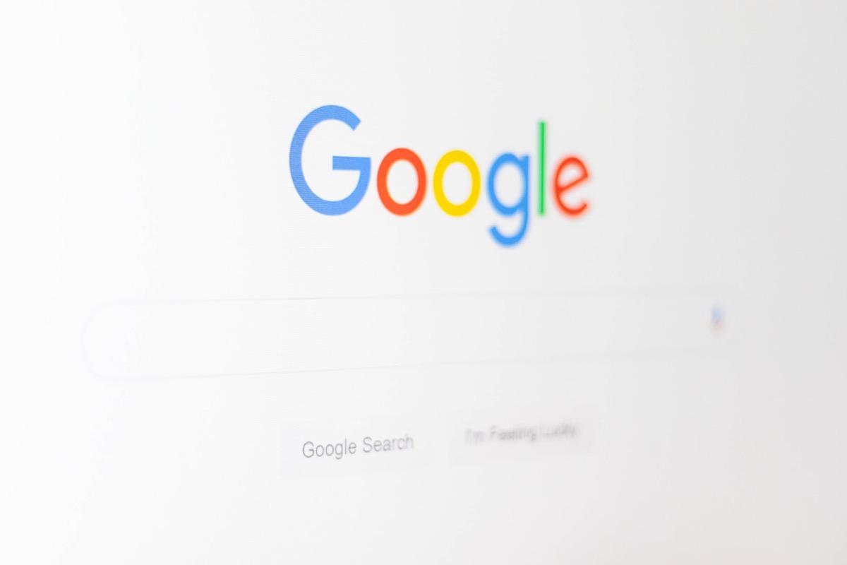 Sfida a Google, Apple starebbe lavorando ad un suo motore di ricerca