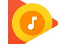 Addio Google Play Music, al suo posto lo streaming musicale di YouTube