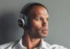 Harman presenta il sito web Art of Listening per migliorare l'ascolto attivo