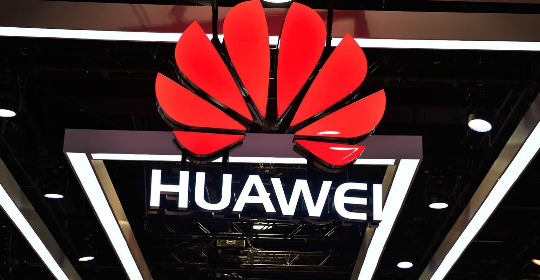 Hawei Mate 40 sarà l'ultimo smartphone Huawei ad avere chip Kirin di fascia alta
