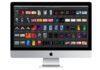 Apple annuncia iMac 21,5 con unità SSD e iMac Pro con nuovo processore