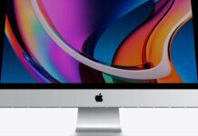 Che cos'è la nano-texture di Apple e cosa porta al nuovo iMac 27″